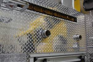 f-1807-clark-county-fire-department-2005-pierce-quantum-refurbishment-02