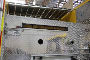 g-1807-clark-county-fire-department-2005-pierce-quantum-refurbishment-03