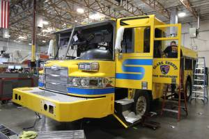 g-1807-clark-county-fire-department-2005-pierce-quantum-refurbishment-05