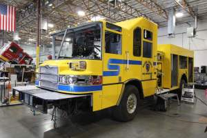 k-1807-clark-county-fire-department-2005-pierce-quantum-refurbishment-01