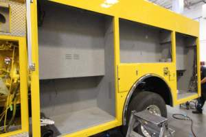 k-1807-clark-county-fire-department-2005-pierce-quantum-refurbishment-02