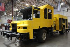 l-1807-clark-county-fire-department-2005-pierce-quantum-refurbishment-01