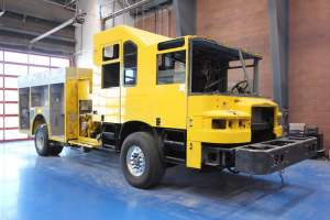 p-1807-clark-county-fire-department-2005-pierce-quantum-refurbishment-001