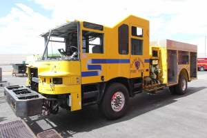 q-1807-clark-county-fire-department-2005-pierce-quantum-refurbishment-001