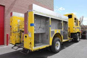 q-1807-clark-county-fire-department-2005-pierce-quantum-refurbishment-003