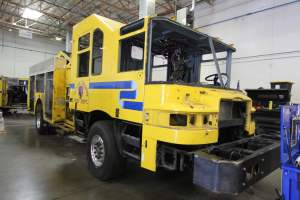 r-1807-clark-county-fire-department-2005-pierce-quantum-refurbishment-001