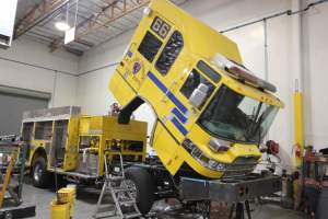 x-1807-clark-county-fire-department-2005-pierce-quantum-refurbishment-001