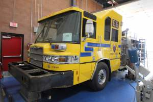 y-1807-clark-county-fire-department-2005-pierce-quantum-refurbishment-001