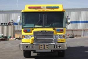 z-1807-clark-county-fire-department-2005-pierce-quantum-refurbishment-005