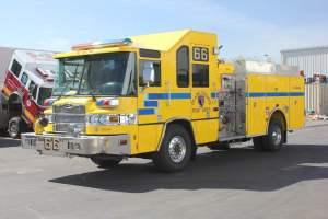 z-1807-clark-county-fire-department-2005-pierce-quantum-refurbishment-006