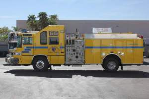 z-1807-clark-county-fire-department-2005-pierce-quantum-refurbishment-007
