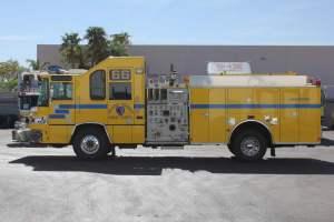 z-1807-clark-county-fire-department-2005-pierce-quantum-refurbishment-007