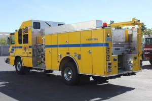 z-1807-clark-county-fire-department-2005-pierce-quantum-refurbishment-008