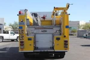 z-1807-clark-county-fire-department-2005-pierce-quantum-refurbishment-009