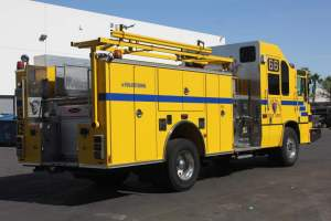 z-1807-clark-county-fire-department-2005-pierce-quantum-refurbishment-010