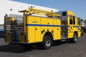 z-1807-clark-county-fire-department-2005-pierce-quantum-refurbishment-010