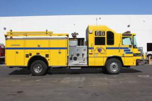 z-1807-clark-county-fire-department-2005-pierce-quantum-refurbishment-011