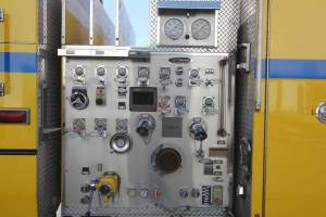 z-1807-clark-county-fire-department-2005-pierce-quantum-refurbishment-012