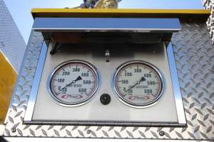 z-1807-clark-county-fire-department-2005-pierce-quantum-refurbishment-013