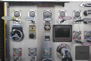 z-1807-clark-county-fire-department-2005-pierce-quantum-refurbishment-014