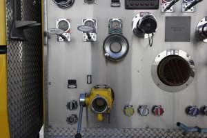 z-1807-clark-county-fire-department-2005-pierce-quantum-refurbishment-016