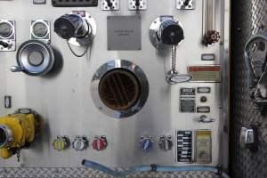 z-1807-clark-county-fire-department-2005-pierce-quantum-refurbishment-017