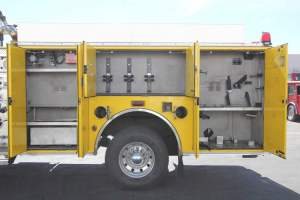 z-1807-clark-county-fire-department-2005-pierce-quantum-refurbishment-018