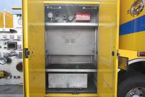 z-1807-clark-county-fire-department-2005-pierce-quantum-refurbishment-019