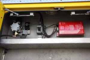 z-1807-clark-county-fire-department-2005-pierce-quantum-refurbishment-020