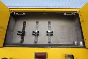 z-1807-clark-county-fire-department-2005-pierce-quantum-refurbishment-022