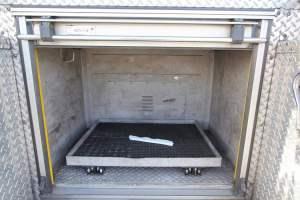 z-1807-clark-county-fire-department-2005-pierce-quantum-refurbishment-026
