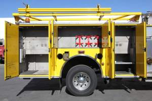 z-1807-clark-county-fire-department-2005-pierce-quantum-refurbishment-027