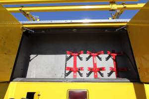 z-1807-clark-county-fire-department-2005-pierce-quantum-refurbishment-029