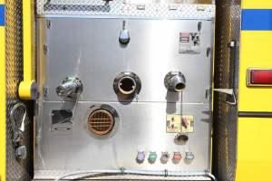 z-1807-clark-county-fire-department-2005-pierce-quantum-refurbishment-033