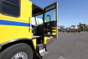 z-1807-clark-county-fire-department-2005-pierce-quantum-refurbishment-054