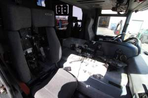 z-1807-clark-county-fire-department-2005-pierce-quantum-refurbishment-056