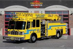 ae-1808-clark-county-fire-department-2002-ferrara-aerial-refurbishment-001