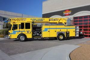 ae-1808-clark-county-fire-department-2002-ferrara-aerial-refurbishment-002