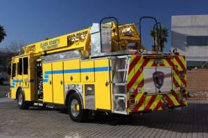 ae-1808-clark-county-fire-department-2002-ferrara-aerial-refurbishment-003