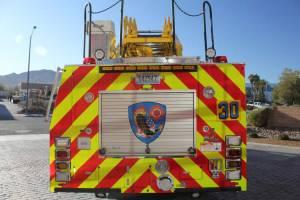 ae-1808-clark-county-fire-department-2002-ferrara-aerial-refurbishment-004