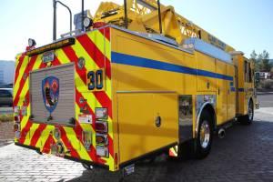ae-1808-clark-county-fire-department-2002-ferrara-aerial-refurbishment-005