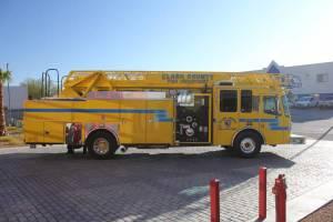 ae-1808-clark-county-fire-department-2002-ferrara-aerial-refurbishment-014