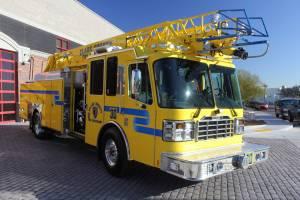 ae-1808-clark-county-fire-department-2002-ferrara-aerial-refurbishment-017