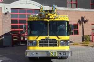 ae-1808-clark-county-fire-department-2002-ferrara-aerial-refurbishment-019