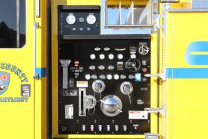 ae-1808-clark-county-fire-department-2002-ferrara-aerial-refurbishment-020