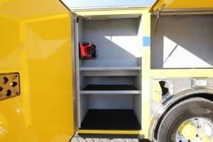 ae-1808-clark-county-fire-department-2002-ferrara-aerial-refurbishment-026