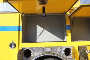ae-1808-clark-county-fire-department-2002-ferrara-aerial-refurbishment-028