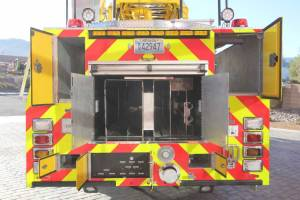 ae-1808-clark-county-fire-department-2002-ferrara-aerial-refurbishment-031
