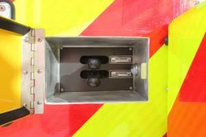 ae-1808-clark-county-fire-department-2002-ferrara-aerial-refurbishment-033