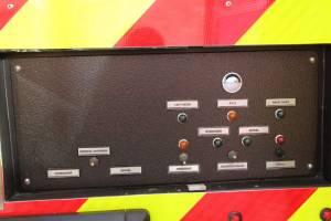 ae-1808-clark-county-fire-department-2002-ferrara-aerial-refurbishment-034